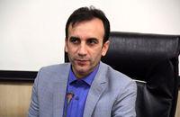 عنوان اولین مسئول در یک فدراسیون جهانی افتخاری بزرگ برای ورزش ایران است