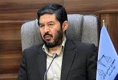 پیگیری ویژه پرونده قتل پسر بچه خردسال مشهدی