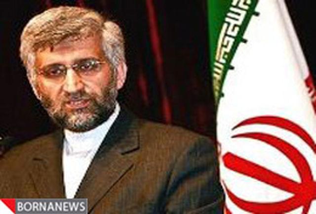 هزینه تقابل 30 ساله با ایران را ملت آمریکا پرداخت