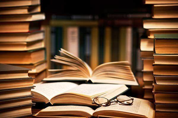 فراخوان بیستوهفتمین جشنواره ملی کتاب سال دانشجویی منتشر شد