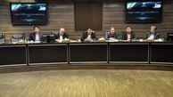 تاکید  بر لایروبی و مهندسی رودخانه های آذربایجان غربی در ماههای پایانی سال