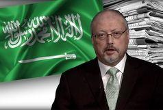 فروپاشی پایگاه آمریکا با رسوایی بزرگ سعودی