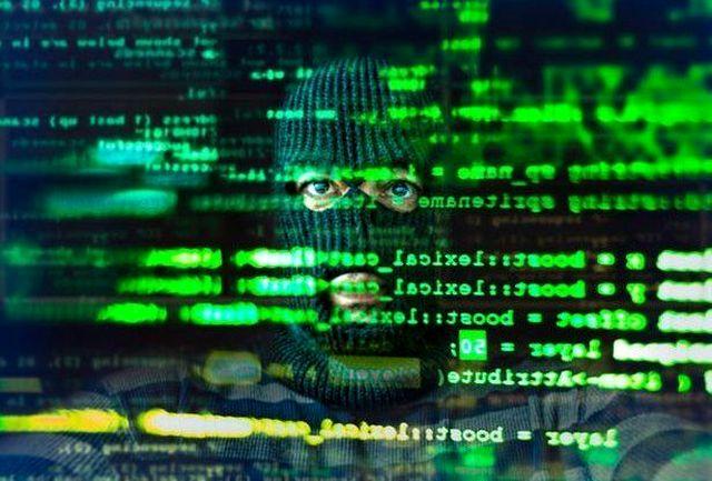 رمز پویا جرائم مالی را کاهش داد
