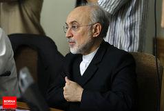 تبادل دانشجو میان ایران و فرانسه بررسی شد