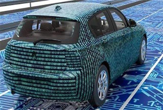 خودروهای برقی چرخه طبیعت را مختل نمیکند