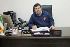به مناسبت هفته دولت، بهره برداری از ۹ پروژه برق رسانی روستایی در آذربایجان غربی