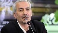 سینمای ایران باید به پشت پرده اتفاقات در عرصههای مختلف مقاومت وارد شود