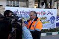شناسایی  ۱۱۸ نقطه  پرحادثه در استان لرستان