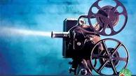 سینما را خلاقیت فیلمساز می سازد
