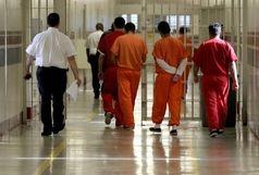 در زندانهای مهاجران در آمریکا چه میگذرد؟