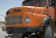 13 هزار راننده در استان بیمه شدند