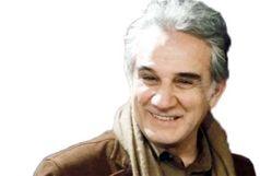 مهدی هاشمی یکی از  «پسران طلایی» شبکه 4