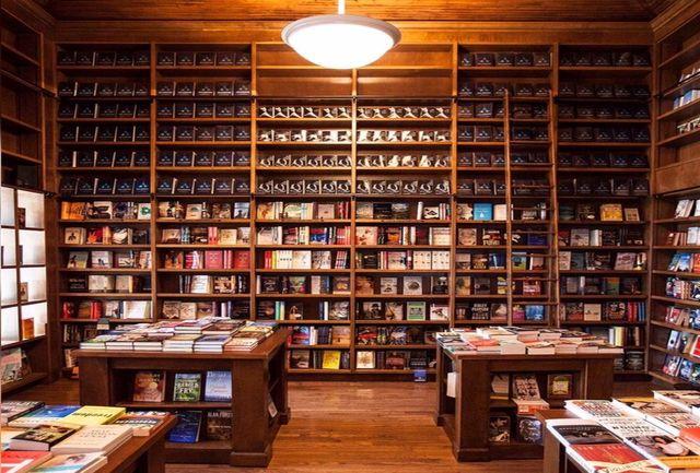 اوضاع نابسامان بازار کتاب در دوران کرونا/ کتابخوانی یک سرمایه گذاری است