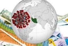 تعداد جان باختگان از کرونا در آذربایجان شرقی سه رقمی شد