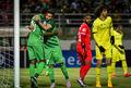 پیروزی شیرین شاگردان علیمنصور/ ذوبآهن در آستانه صعود قرار گرفت