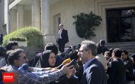 ثبت نام بیش از ۸۰۰ داوطلب انتخابات مجلس در حوزههای انتخابیه تهران