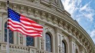نقش جهانی آمریکا کمرنگتر از همیشه است