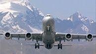 برقراری مجدد پروازهای ایران ایر در فرودگاه بین المللی بیرجند
