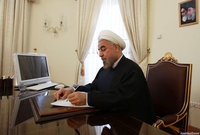 همکاریهای همه جانبه ایران و ایتالیا باید در جهت منافع متقابل و اجرای توافقات توسعه یابد