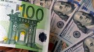 ۱۸میلیارد یورو از تعهدات ارزی باقی مانده است