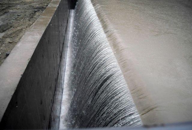 پشت پرده کمبود آب تبریز/ قربانیان اصلی کمبود آب تبریز در ترسالی؛ از مردم تا محیط زیست