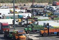 جلوگیری از ورود تجار عراقی به مهران در صورت عدم رعایت  پروتکل های بهداشتی