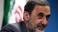 نگرانی از تحریم جدید ایران از سوی آمریکا نداریم