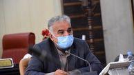 رسیدگی به اعتراض نامزدهای انتخابات 1400/آغاز بازشماری 26 درصد از صندوق های رای شورای شهر در آبادان