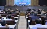 تاکید بر سرمایه گذاری در بخش معدن در شورای اداری شهرستان خوی