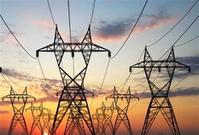 اجرای ۱۷ طرح توسعه و تقویت زیرساخت برق استان همدان با اعتبار ۱.۴ میلیارد تومان