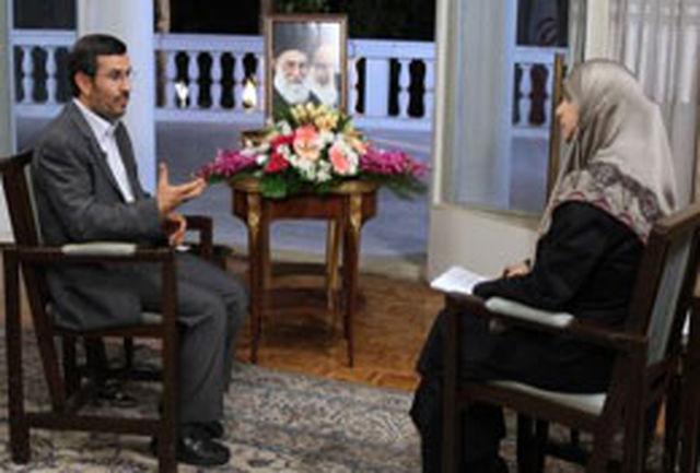 آرمان قدس و مقاومت هرگز از سیاست خارجی ایران خارج نمی شود