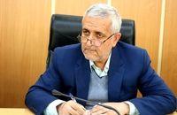 دستگیری 5 فرد اسلحهدار طرفدار داوطلبان انتخابات و متواری بودن 2 فرد دیگر