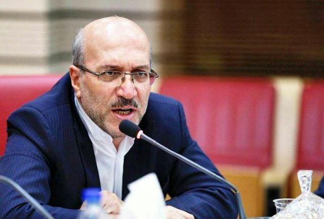 افزایش 31درصدی جواز تاسیس واحدهای تولیدی در قزوین