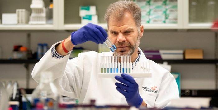 آیا داروهای ضد التهاب برای جلوگیری از شدت یافتن علائم کرونا  موثرند؟