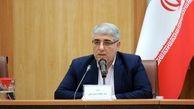 ثبت نام داوطلبان نمایندگی مجلس شورای اسلامی از فردا 10 آذرماه آغاز میشود