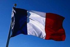 وزارت خارجه فرانسه خواستار ارائه توضیحات درباره مرگ یک زندانی ایرانی شد!