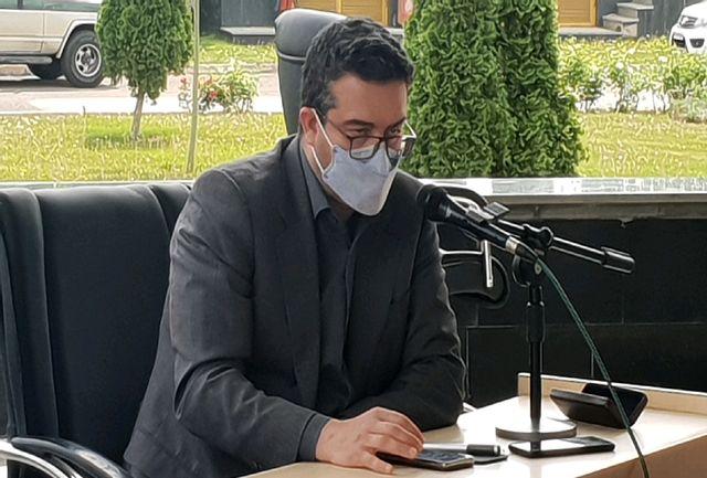والدین و همسران شهدای قزوین واکسینه می شوند/ هفته سختی در پیش است