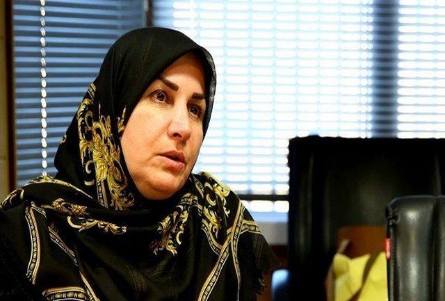 حلقه اصلی و مفقوده شورا ارتباط نداشتن با مردم است/علاقهمندم صدای رسانه زنان در شهرم باشم