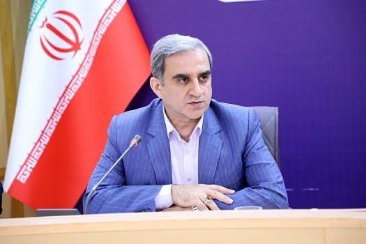 نرخ حق الزحمه بنگاه های معاملات ملکی و نمایشگاه های خودرو در گیلان تعیین شد