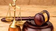 رئیس گروه ربایش پنج مرزبان در سراوان اعدام شد