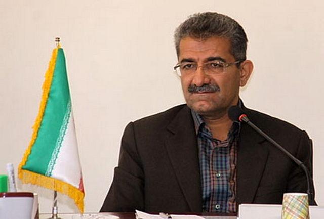 برنامه های هفته میراث فرهنگی استان فارس اعلام شد