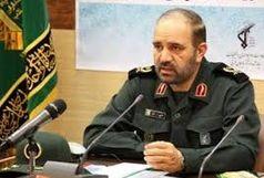 30 نفر در اغتشاشات تبریز دستگیر شدند / باید پاسخگوی مطالبات مردم بود
