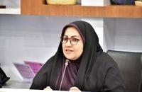 افزایش ۳۰ درصدی پستهای مدیریتی زنان در خراسان جنوبی