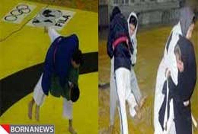 آلیش؛ ورزشی برای رستم و سهرابهای 2011/ مربیان این ورزش حقوق ندارند