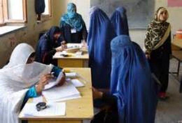چه کسی پیروز انتخابات افغانستان خواهد بود؟