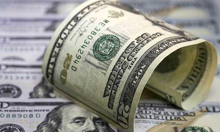 نرخ ارز نیمایی امروز 1 خرداد 99