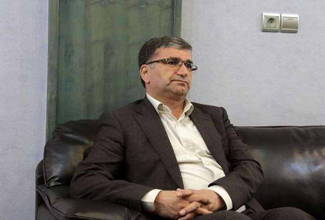 برکناری عامل تنبیه بدنی دانش آموزان مشهدی