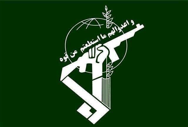 جزئیات حمله تروریستی سراوان/ حمله تروریستها به نیروهای مهندسی سپاه ۱ زخمی و ۱ مفقودی برجای گذاشت