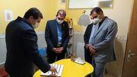ضرورت رسیدن جامعه به بلوغ فکری جهت بهرهمندی از مراکز مشاوره در استان همدان