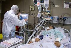 کرونا همچنان در کردستان جان میگیرد/ 9 بیمار جان باختند